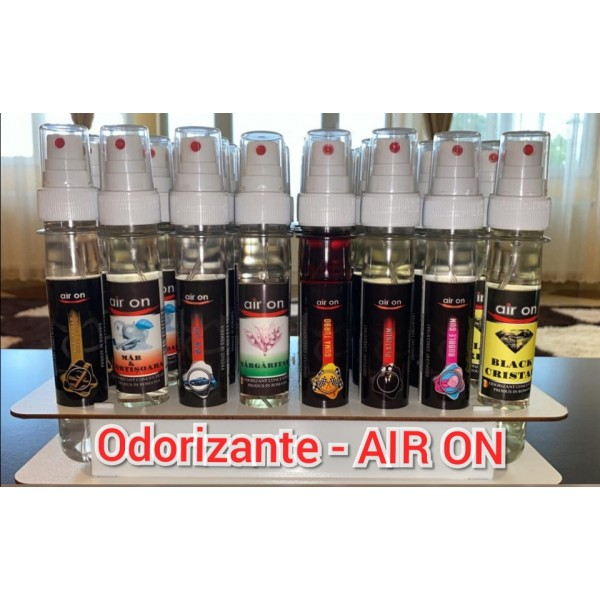 Odorizante - AIR ON