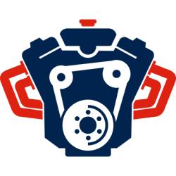 Tratamente pentru protectia motoarelor