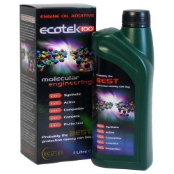 Ecotek 100 1l